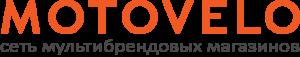 MOTOVELO - сеть мульбрендовых магазинов