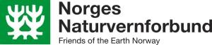 Норвежское общество охраны природы