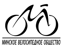 MVO-logo-small