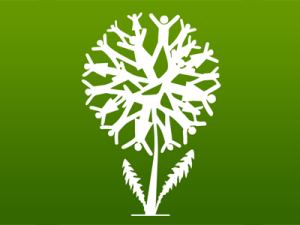 greenbelarus