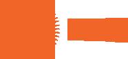 main_logo_new