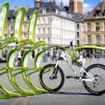 coverbike1-1024x723